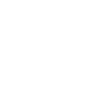 WiFiコネクト